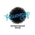 http://komondorvet.ru/