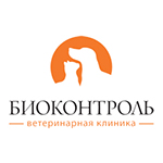 http://www.biocontrol.ru/