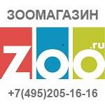 https://zoo.ru/