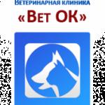 http://www.vetland.ru/
