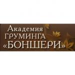 http://www.petsgroomer.ru/