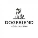 http://www.dogfriend.org/