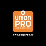 http://unionpro.ru/