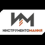 https://instrumentomania.ru/